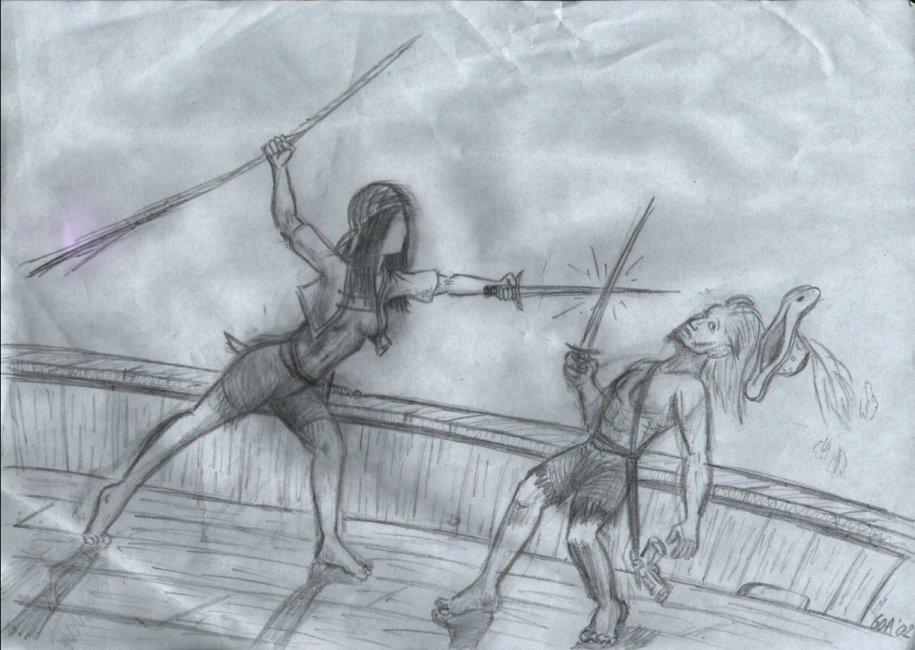 pirat2.jpg