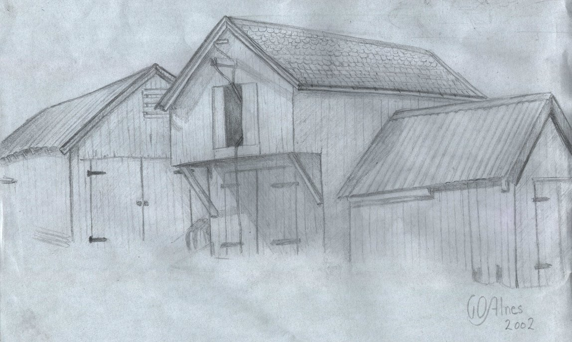 Pencil Sketch Art Designs Photos Pencil Sketches Of Sceneries