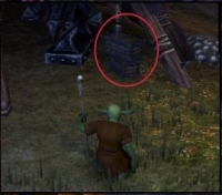 Barrels and crates in Warhammer Online